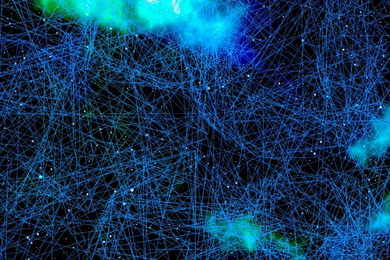 Graph databases get a boost as market leader Neo4j raises