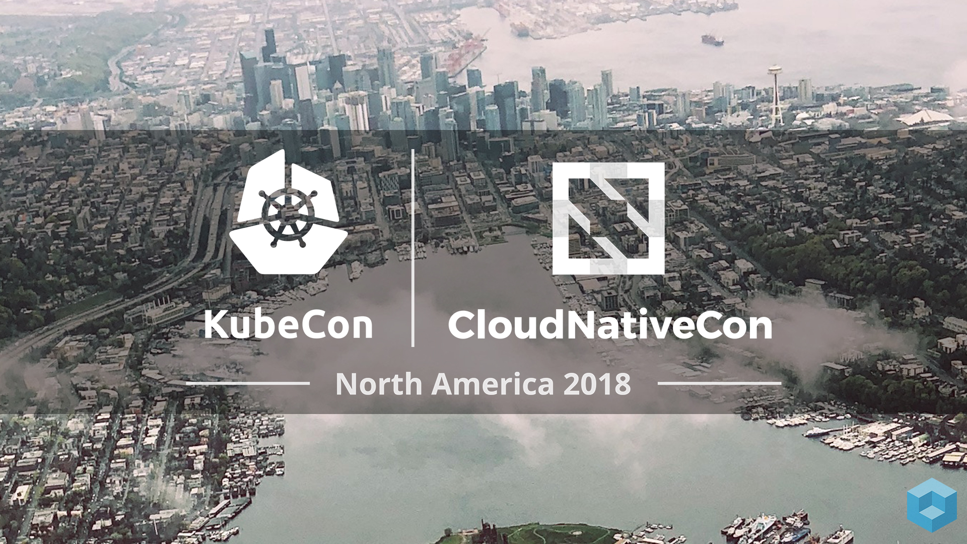 Exploring Kubernetes' impact in hybrid cloud at KubeCon + CloudNativeCon North America 2018