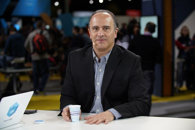 Ring the multicloud networking bell: Cisco ACI vs  VMware NSX