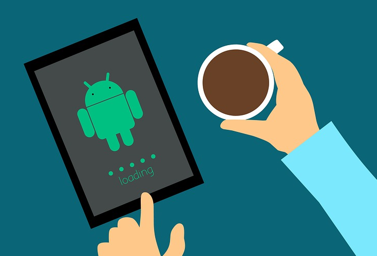 Google extends Android Enterprise Recommended program to mobility management firms