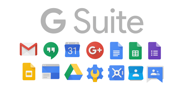 Google hikes the price of annual G Suite subscriptions - SiliconANGLE