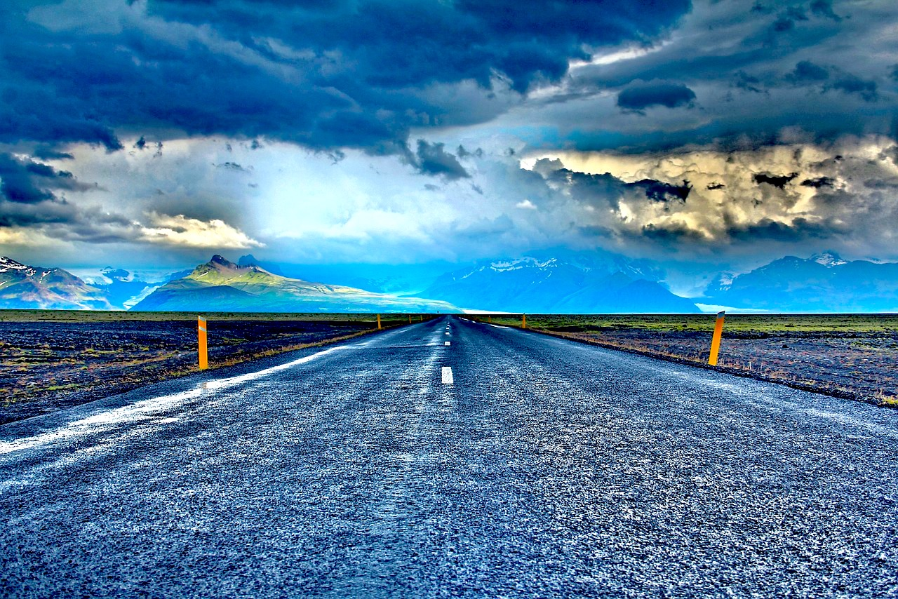 Step by step, how enterprises should embark on the journey to the cloud