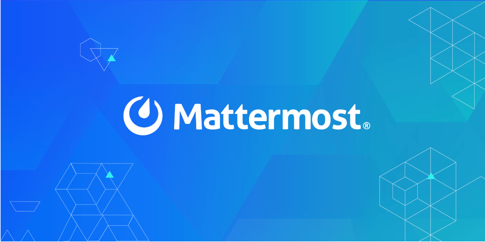 Techmeme: Mattermost, a platform that helps teams of