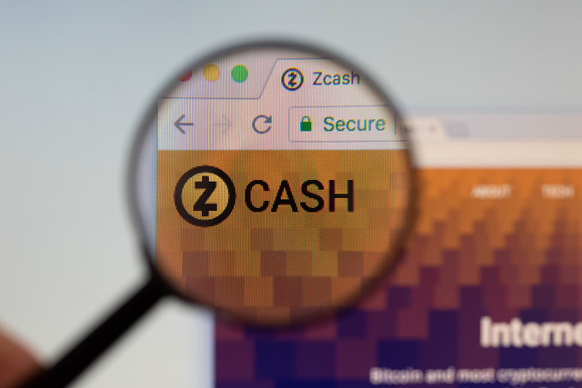 Zcash cryptocurrency developers detail vulnerability that could have allowed crypto-counterfeiting