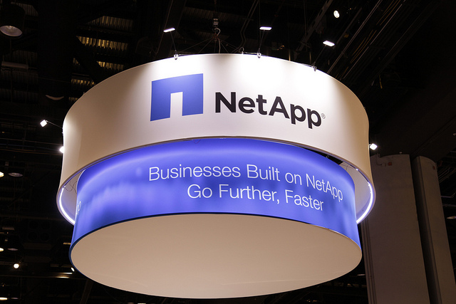 NetApp ports cloud tools to its hyperconverged platform to ease hybrid deployments