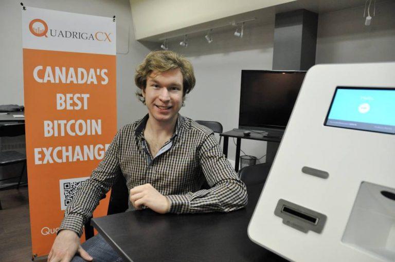 best crypto exchange canada