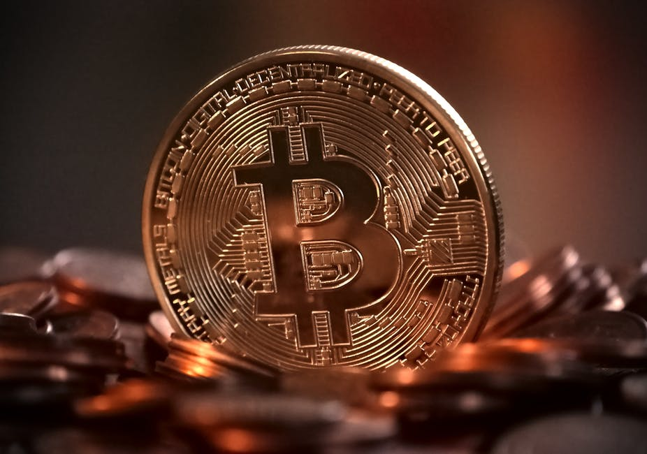 Bitcoin price teases $4,000 in another sign of a possible new bull run