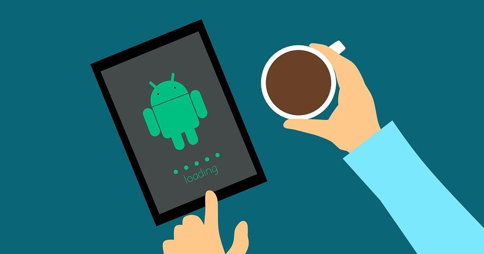 coffee-3080831_960_720