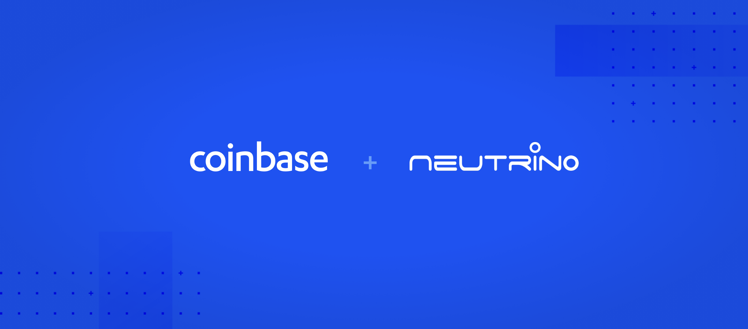 Coinbase acquires blockchain tracking startup Neutrino to expand intelligence services