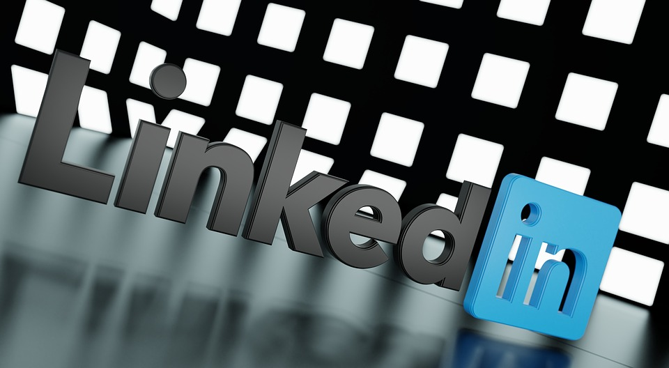 LinkedIn loses appeal against company that scrapes member