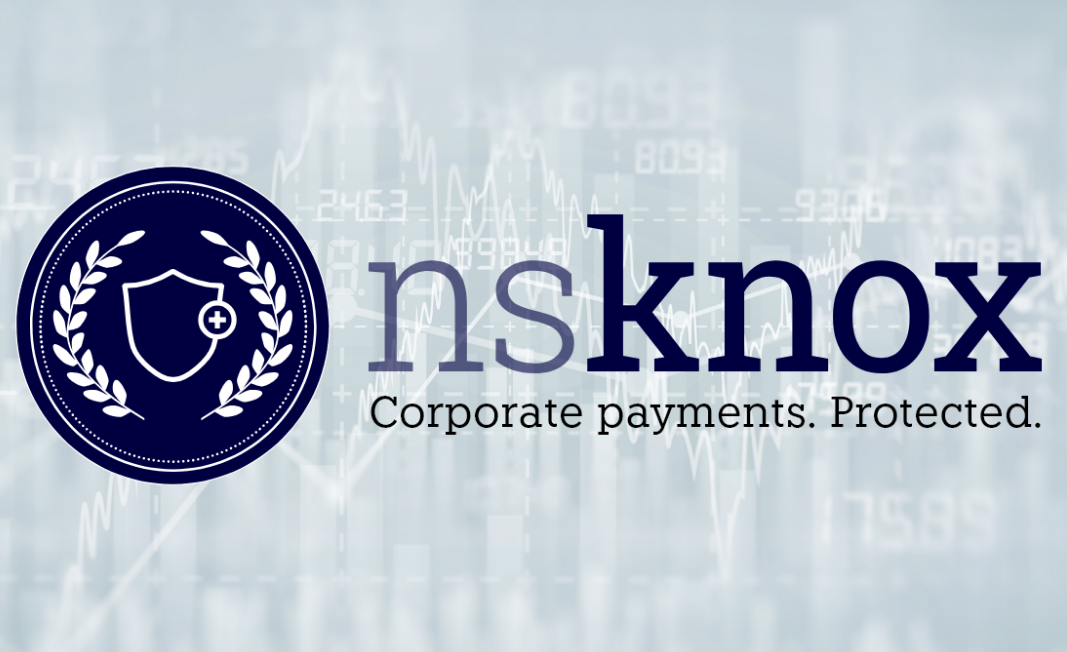 Microsoft's M12 venture capital arm backs Israeli fintech firm nsKnox
