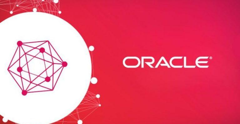 oracle-blockchain-image