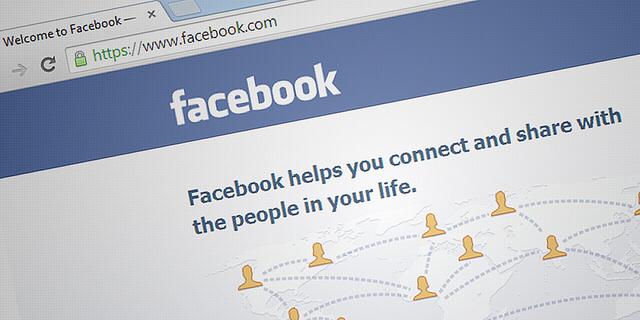 Facebook admits it has a problem following New Zealand terror attack