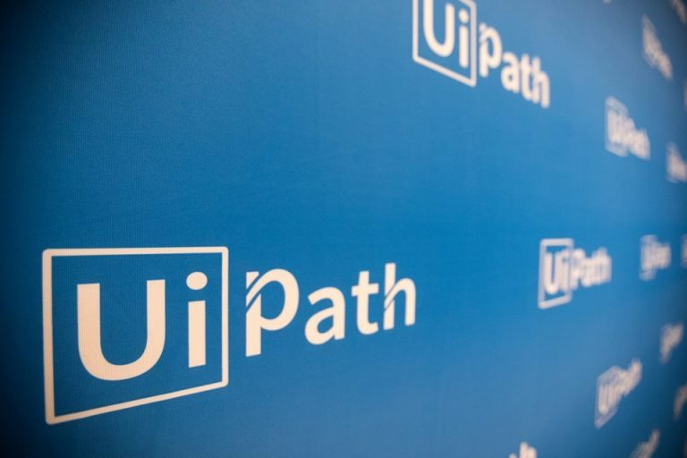 Report: UiPath is discussing another massive funding at $6B+