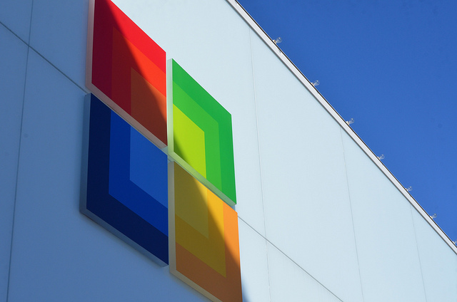 Microsoft targets videogame industry with new cloud development toolkit
