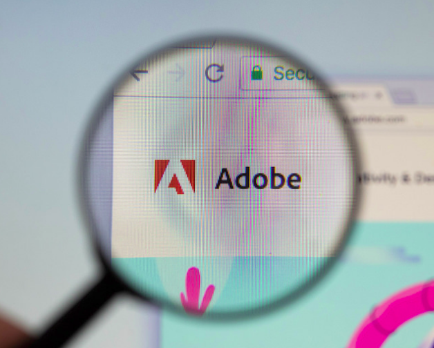 Building on $1.7B Magento acquisition, Adobe launches Commerce Cloud