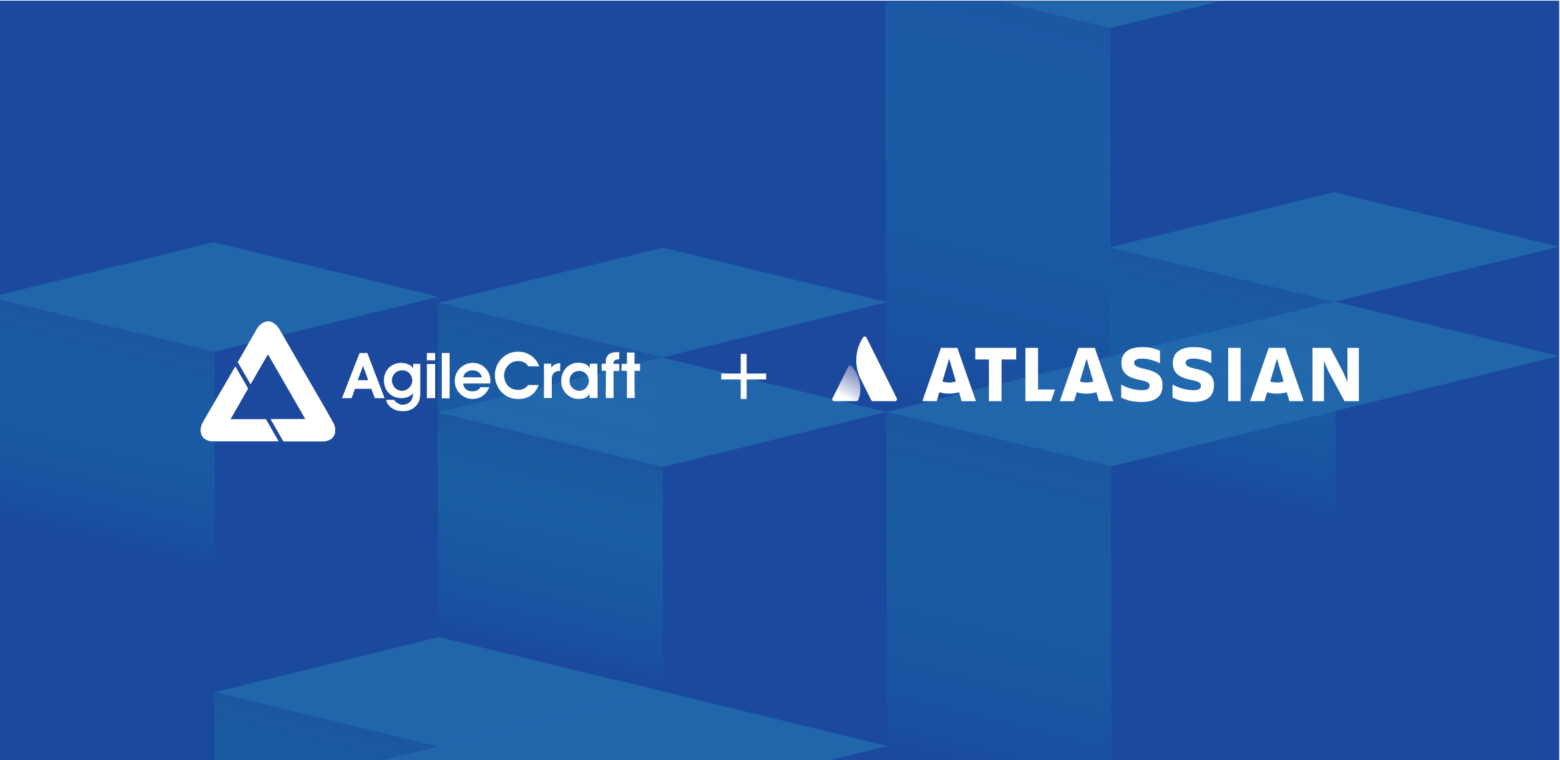 Atlassian buys AgileCraft for its business project tracking software
