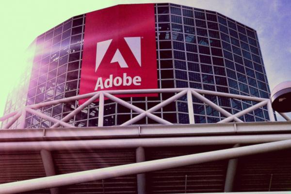 Adobe rebrands its customer experience management platform