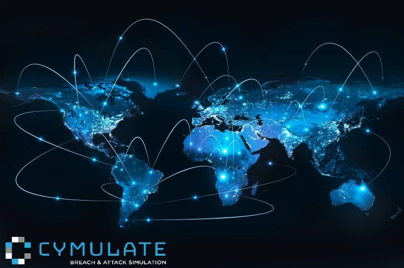 Israeli penetration testing startup Cymulate raises $7.5M to expand in US