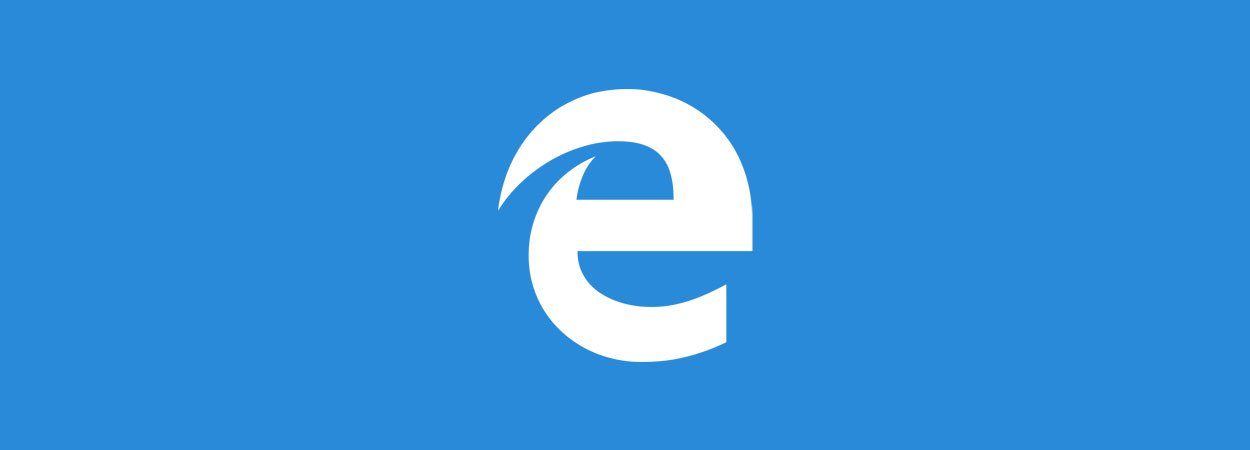 New Chromium-based version of Microsoft Edge browser leaks online