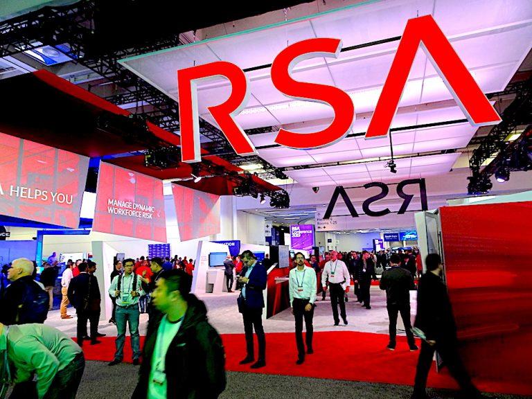rsa2019-1
