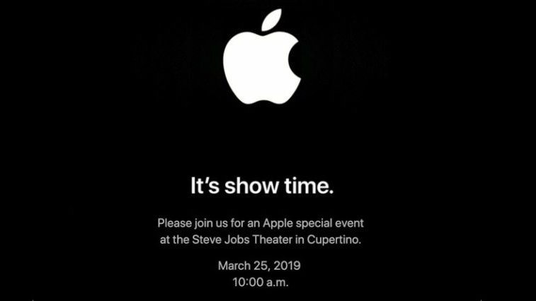 Here's what to expect at Apple's big launch event Monday