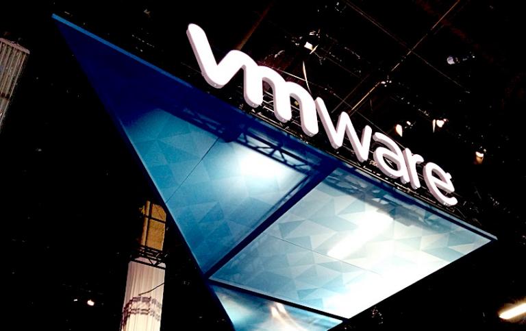 vmware-768x483