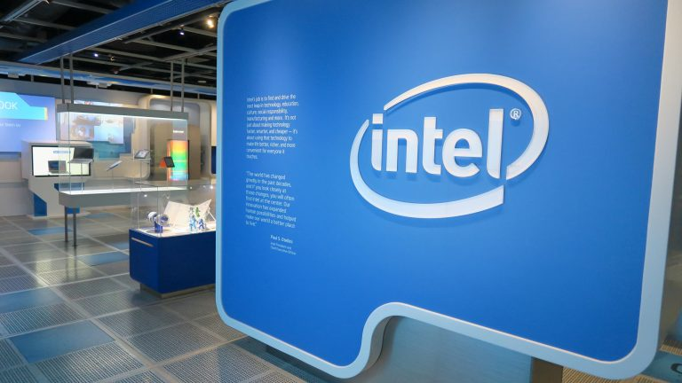 Intel exits 5G smartphone modem business hours after Apple and Qualcomm settle