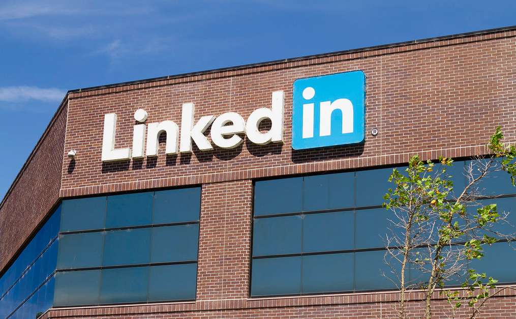 LinkedIn's newly open sourced Avro2TF preps data for TensorFlow