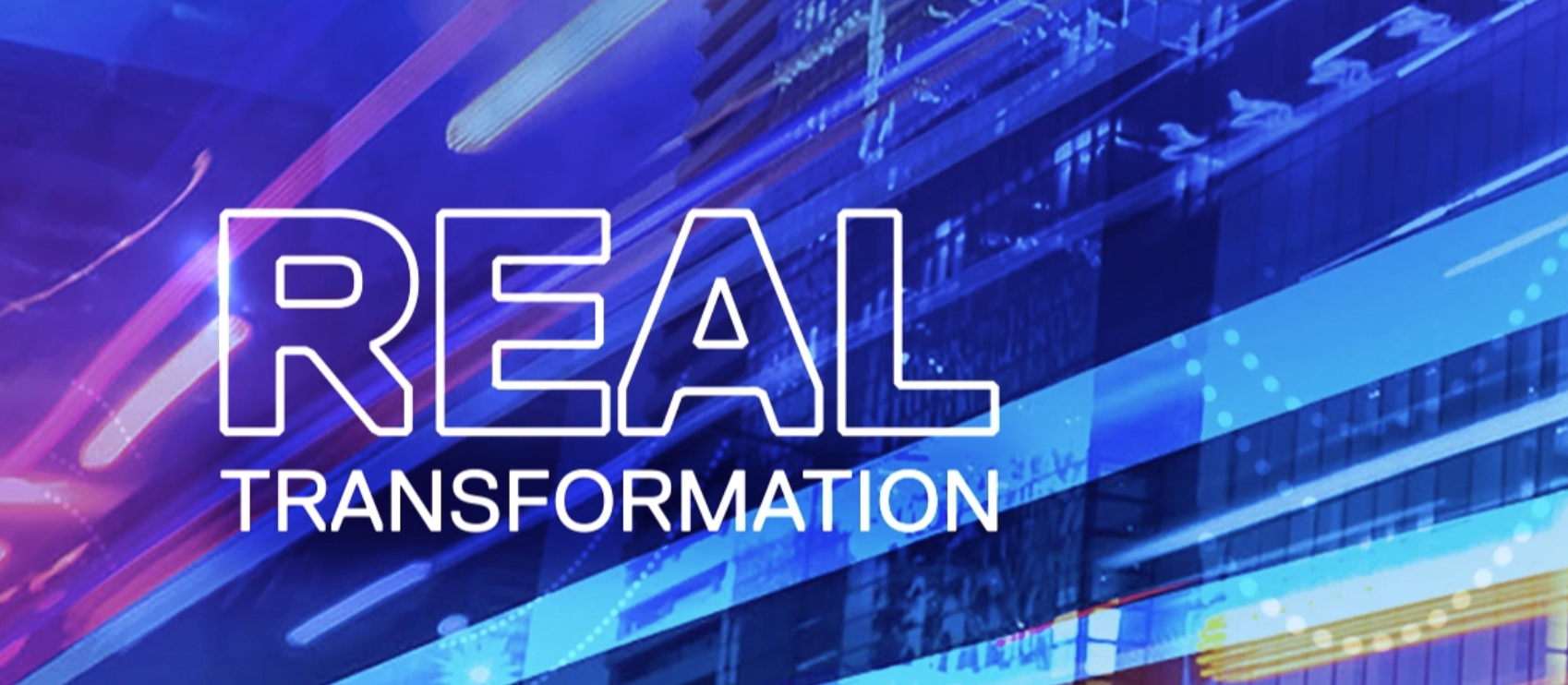 Watch live, exclusive interviews and analysis at Dell