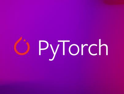 Facebook updates PyTorch AI framework as adoption explodes