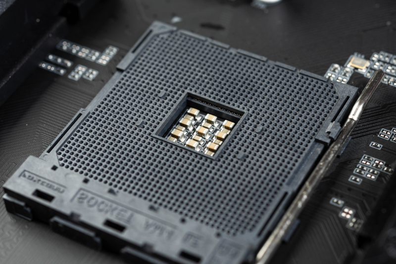 Flex Logix debuts self-adapting Infer X1 chip for running AI at the edge