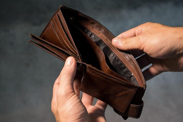Botnet targeting Electrum wallet grows to 150,000 with $4 6M stolen