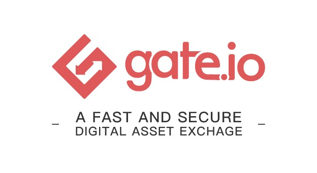 Gate.io raises $64M for new cryptocurrency exchange