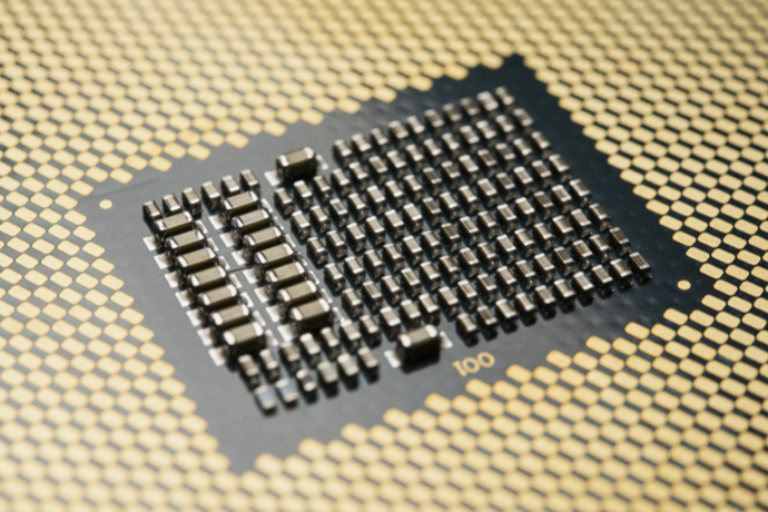 Intel refreshes consumer CPU portfolio with 40 new laptop, desktop chips