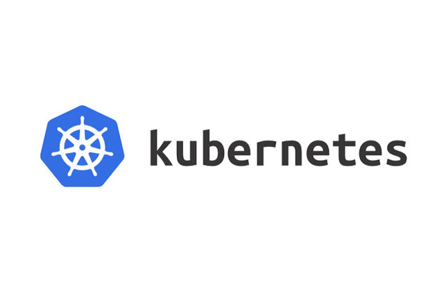 Google's Kubernetes Engine adds rapid release channels, support for Windows containers