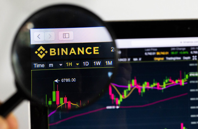 Post hack, cryptocurrency exchange Binance returns to full trading
