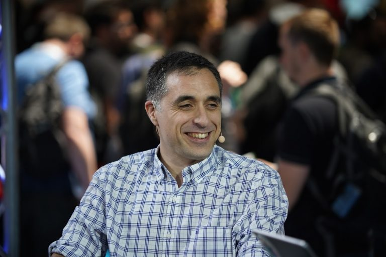 Q&A: After VMware acquires Bitnami to broaden multicloud strategy