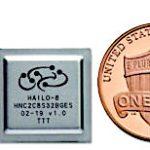 hailo-8-vs-300x154