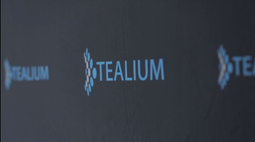 Data orchestration startup Tealium raises $55M at reported $600M+ valuation - SiliconANGLE