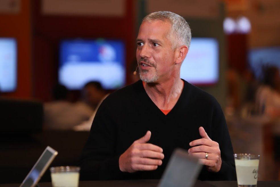AINewsFeed: Q&A: Adobe puts AI, machine learning to work for small business - SiliconANGLE https://t.co/6VWAuRoVUw #ai #ml #dl