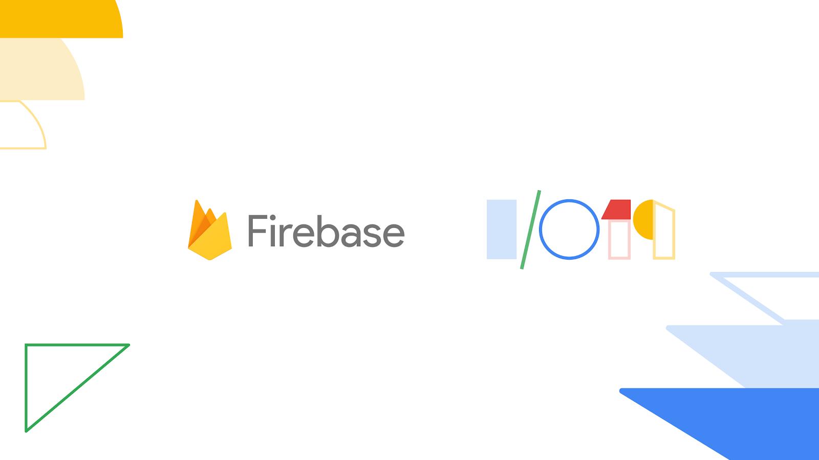 Google fires up its Firebase app development framework