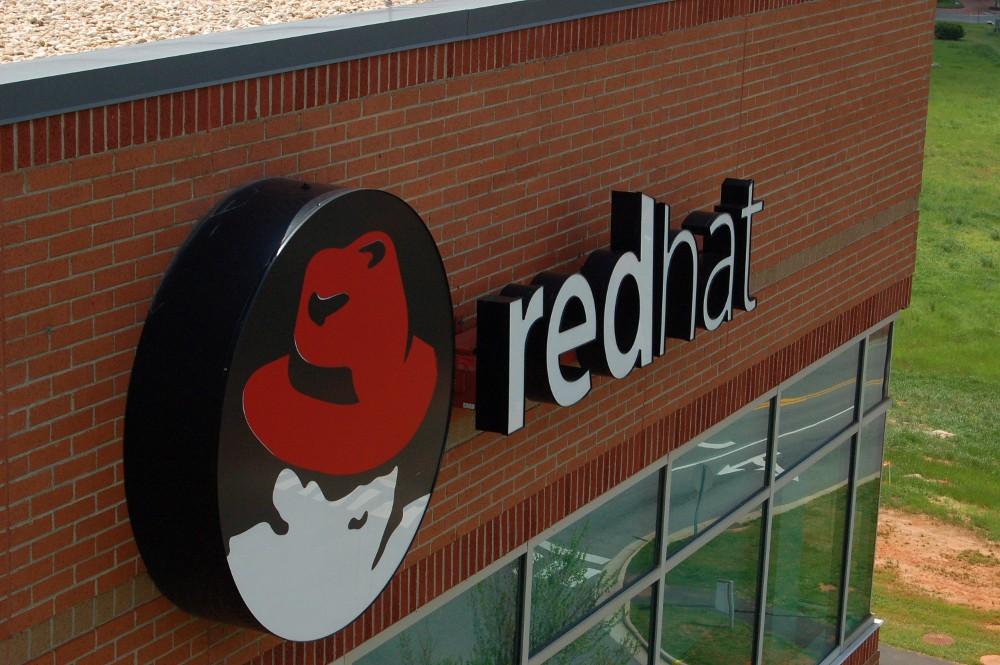 Red Hat debuts RHEL 7.7 in beta