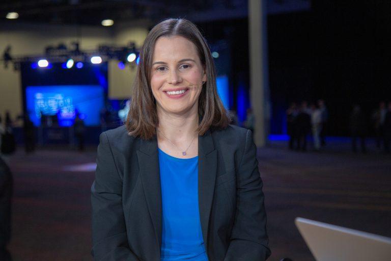 Q&A: Dell's 'autonomous storage' evolves to meet data