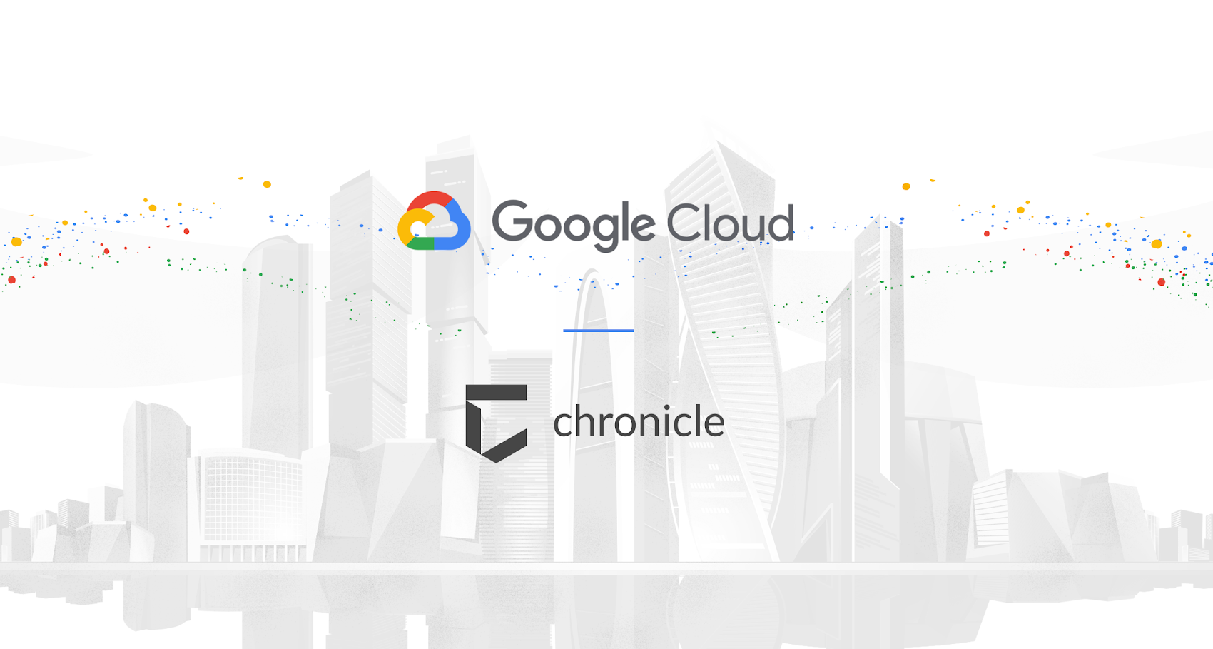 Report: Google's Chronicle imploding with staff issues and uncertainty