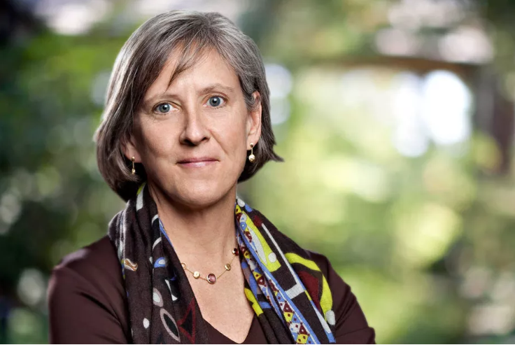 Mary Meeker's 2019 internet trends are out: Tech giants dominate, mobile growth falters - SiliconANGLE
