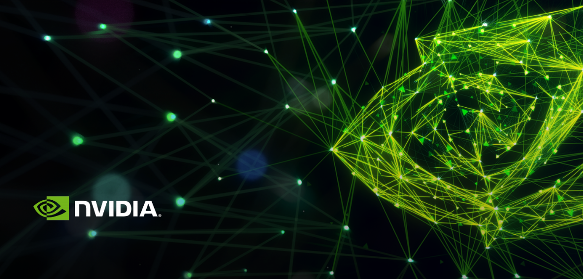 Nvidia sets new records in MLPerf AI benchmark tests