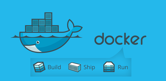 Docker announces general availability of Docker Enterprise 3.0