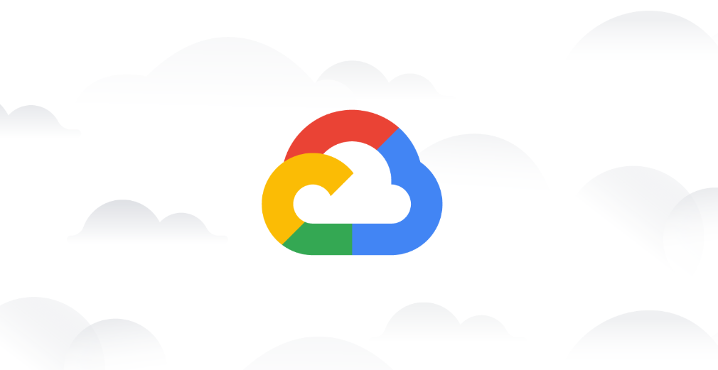 Google gains ground in Gartner's latest Magic Quadrant for cloud