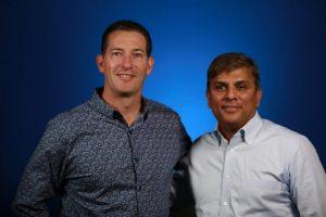 A Cloud Guru uses Lambda and API Gateway to build serverless company